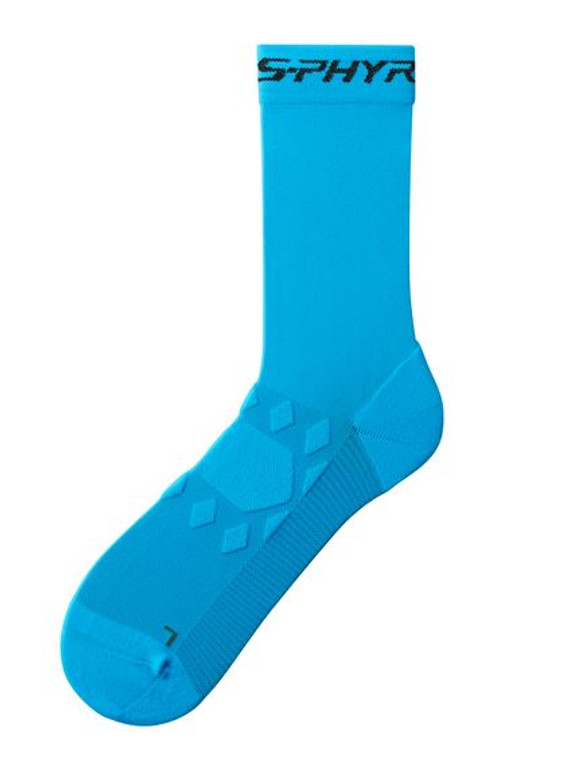 Shimano S-Phyre Tall Sock 2019