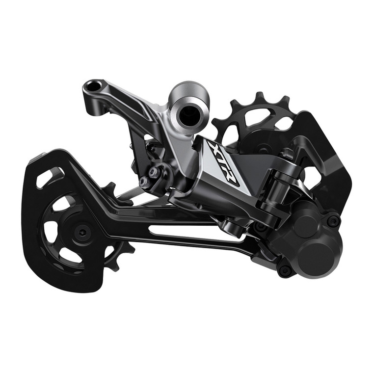 Shimano XTR RD-M9100 11 or  12 spd Rear Derailleur