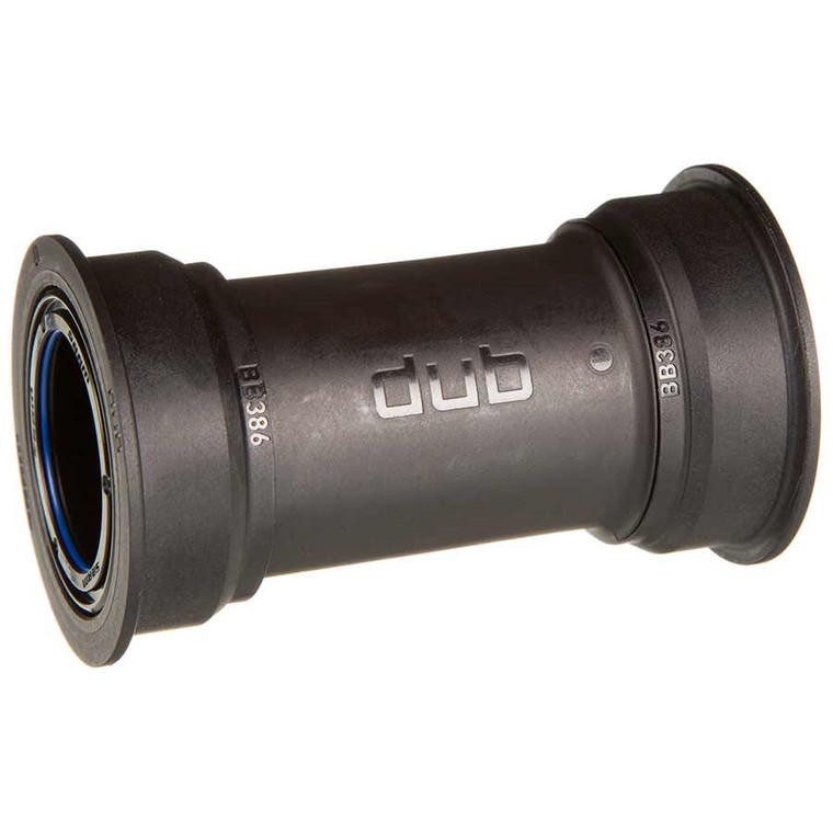 SRAM DUB Bottom Bracket (Road)