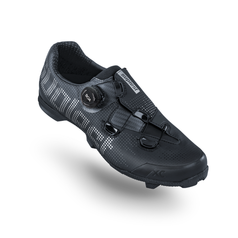 Suplest Edge + PERFORMANCE CrossCountry Shoe