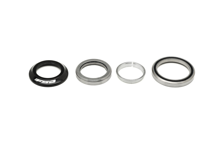 Cervelo FSA IS3 Tapered Headset  R Series (2011-2017), S2, S3, S3 Disc, S5 (2015 - 2018)
