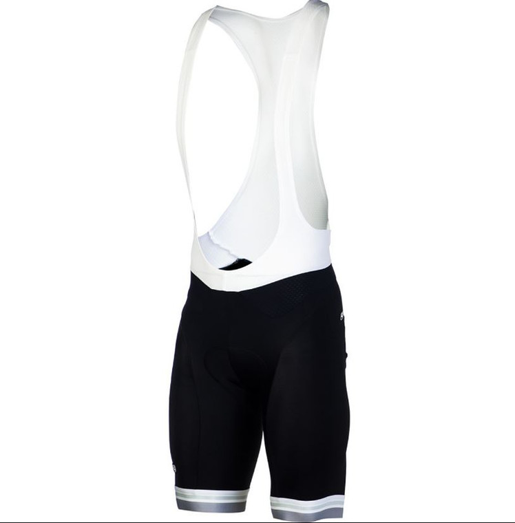 Giordana Euro Sport Bib Short - SPECIAL PRICE OFFER