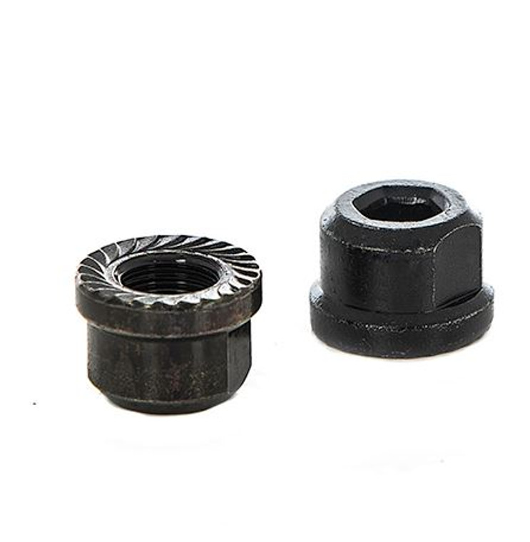 eBikemotion Motor Nuts for X35