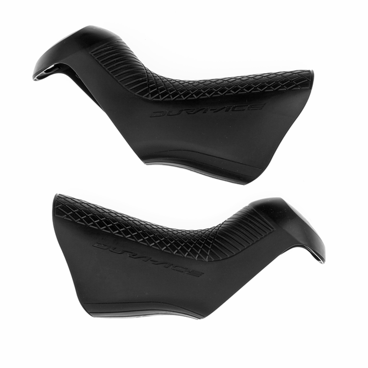 Shimano Dura-Ace ST-R9150 Brake Lever Hoods