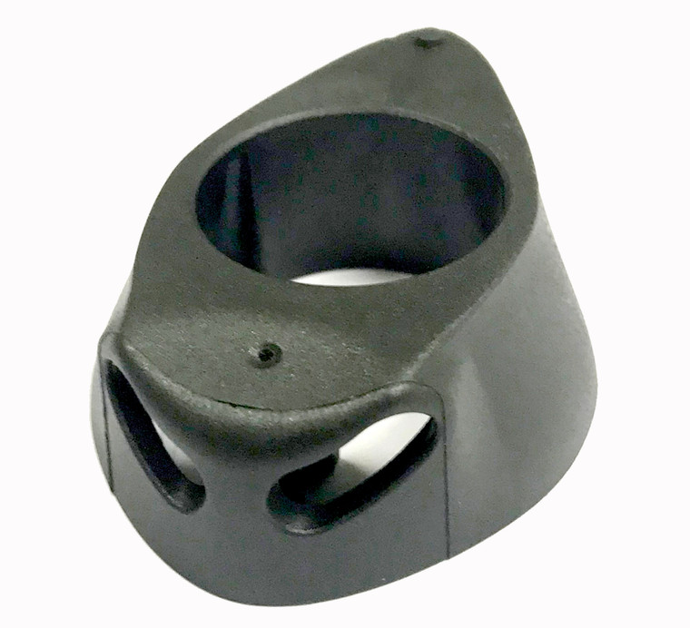 Pinarello F12 Headset Top Cap for  Conventional Stem