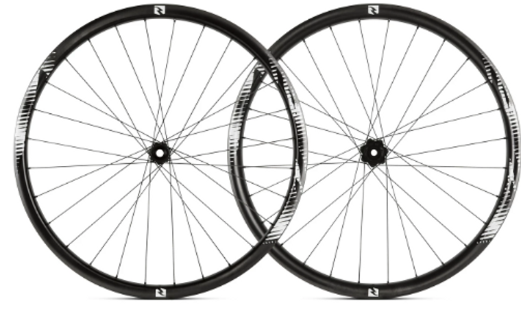 Reynolds TR MTB Trail Wheelset