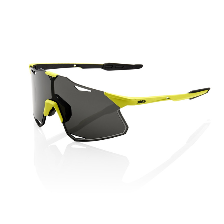 100% Hypercraft Cycling Sunglasses