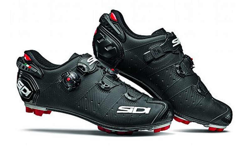 Sidi Drako 2 Mountain Bike Shoe