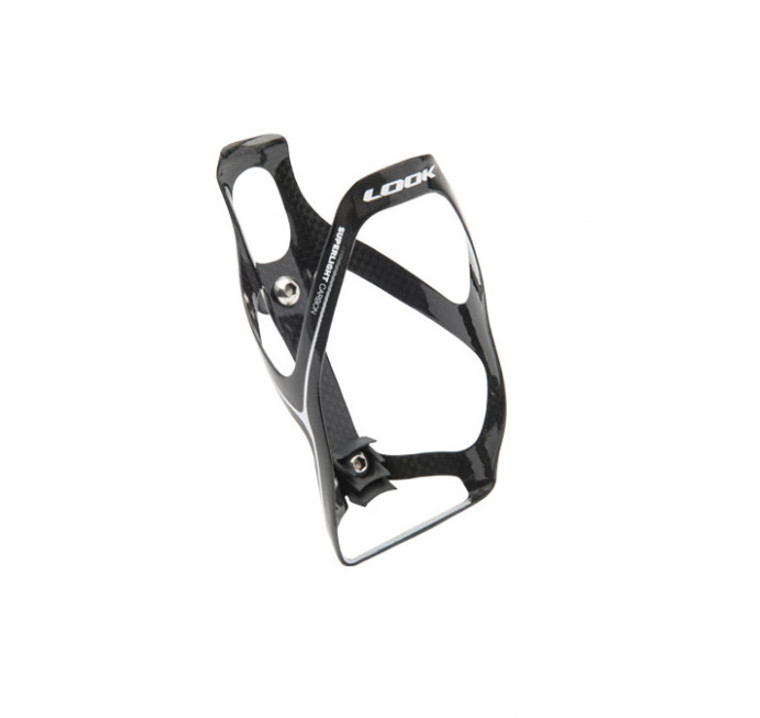 Look Water Bottle Cage