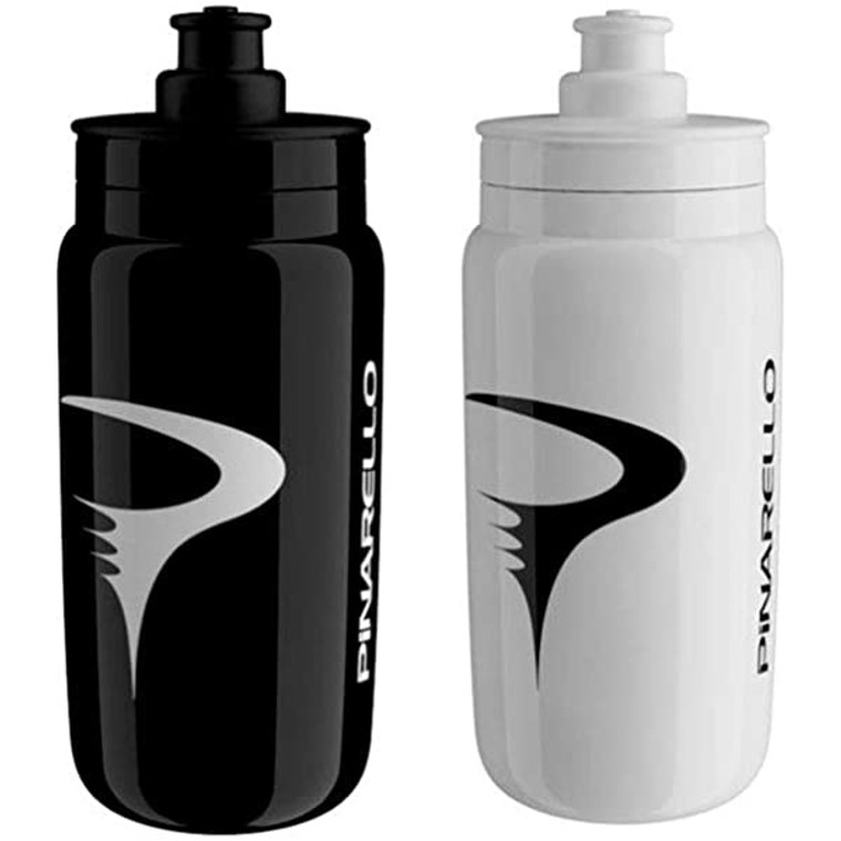 Pinarello Elite Fly Water Bottle