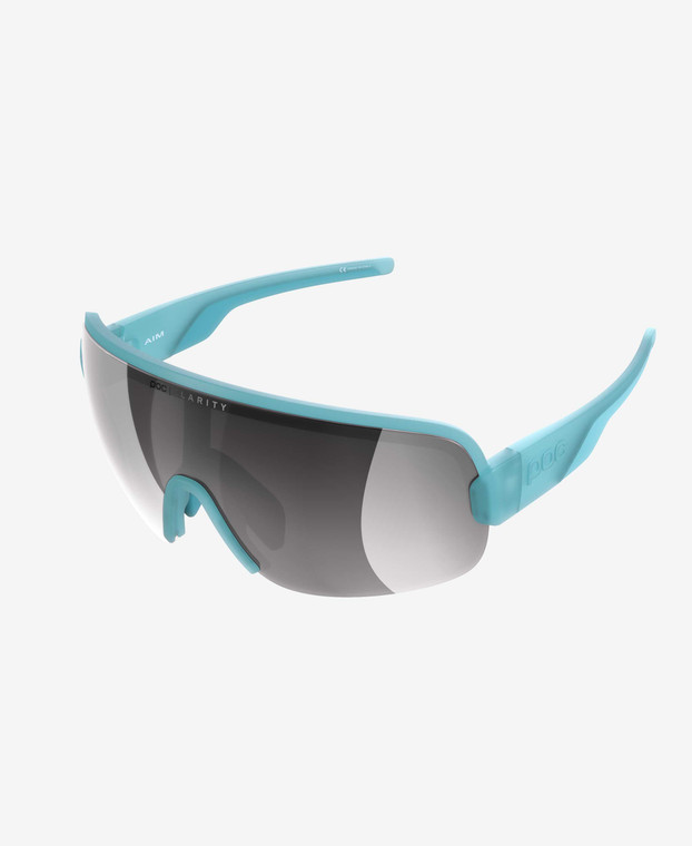 POC AIM Sunglasses