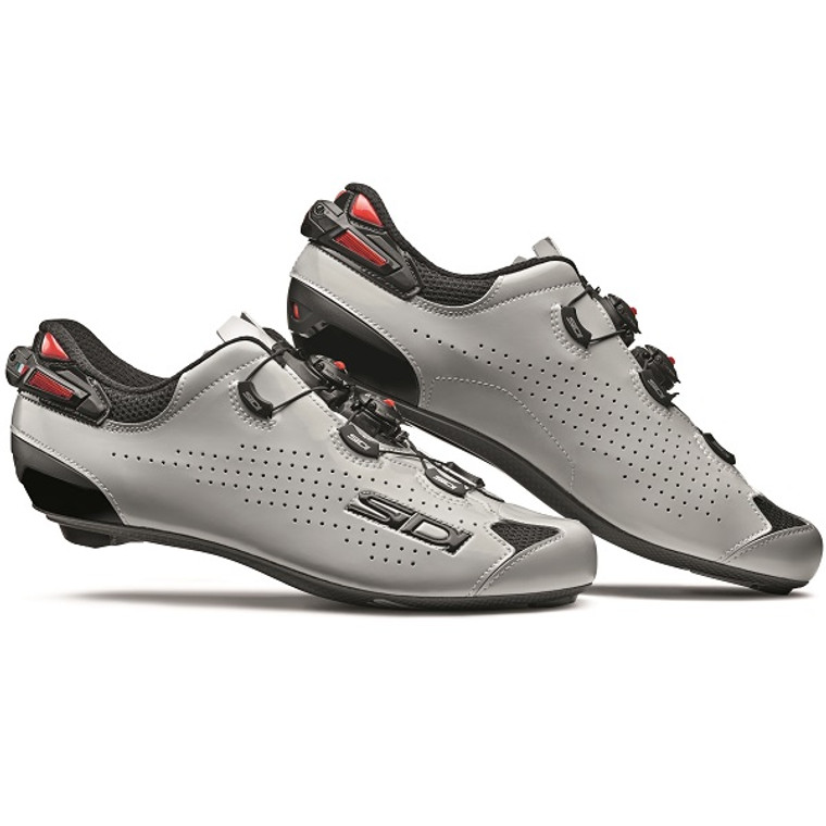 Sidi Shot 2 Road Shoe