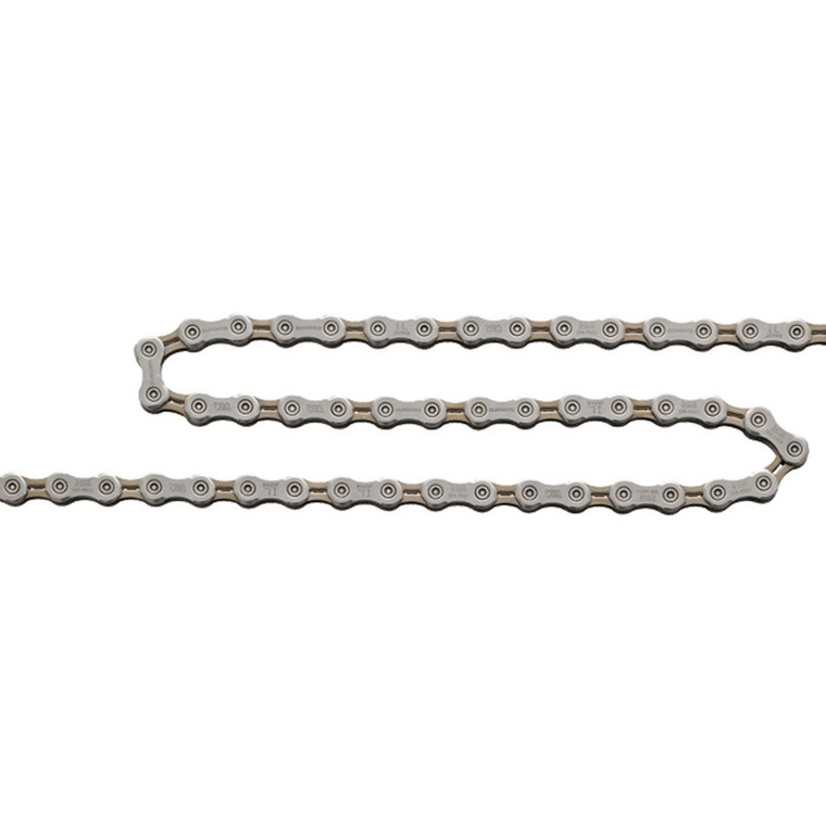 Shimano CN-4601 10 Speed Chain 116 link