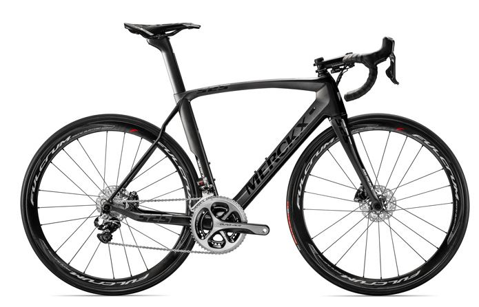 f7475f542 Eddy Merckx Bikes - Which One For You  - Glory Cycles