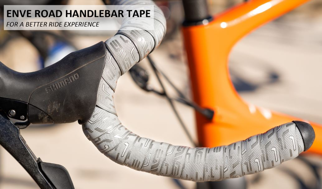 enve-road-bar-tape.jpg