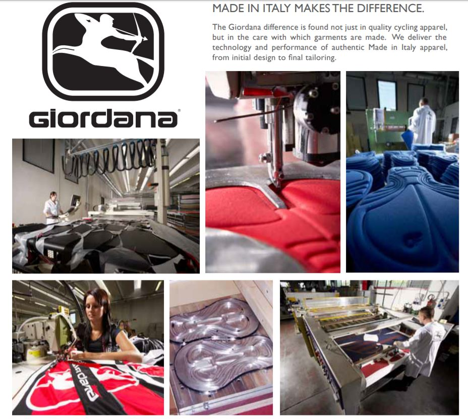 giordana-made-in-italy.jpg