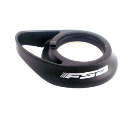 Fsa Vision Metron 5d Top Cover For Bianchi Oltre Xr4