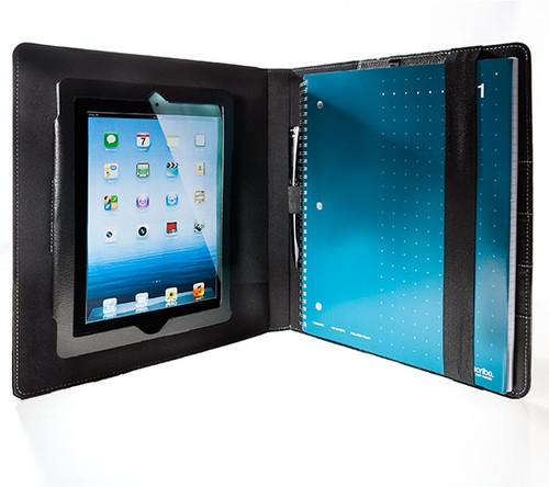 SPC Large Paper Portfolio for Large iPad/Tablet