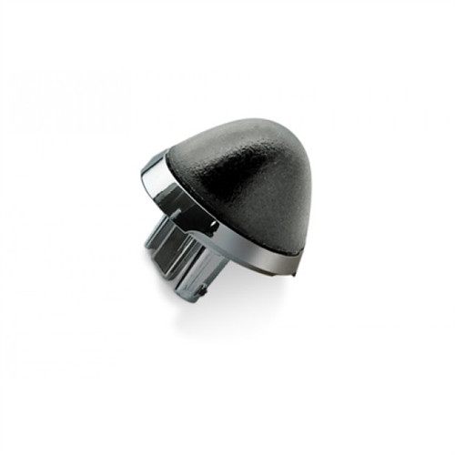 AAA-00021 - Replacement Caps (3-pack) for Livescribe 3 Pro