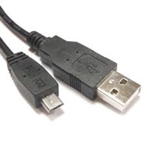SPC USB Cable OpenBox (3ft)