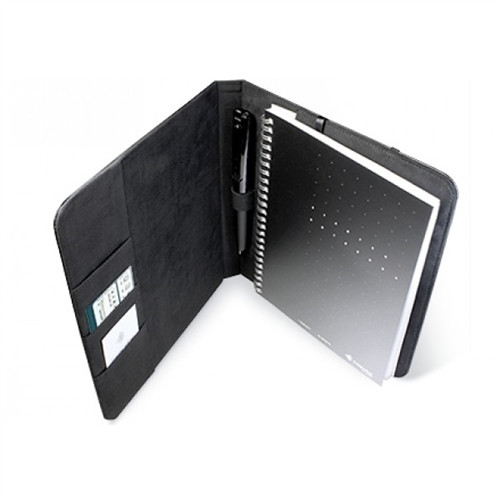 AAA-00016 - LiveScribe Portfolio for Journals & A5