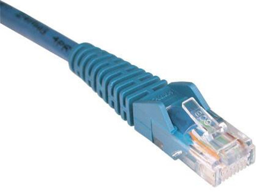 Cat5 - 10ft ethernet cable