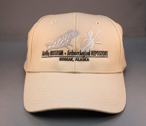 Pisurta Hat