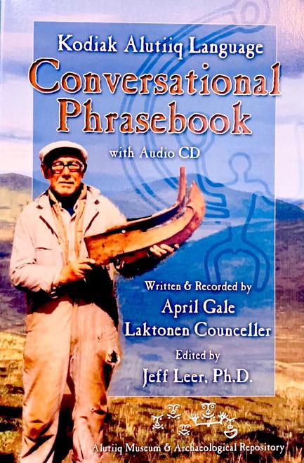 Conversational Phrasebook
