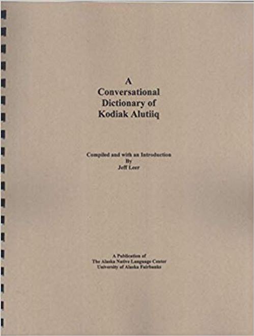 Conversational Dictionary