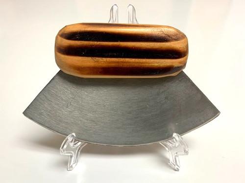 Wood Ulu