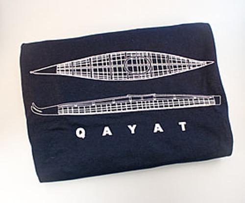 Kid's Qayat shirt