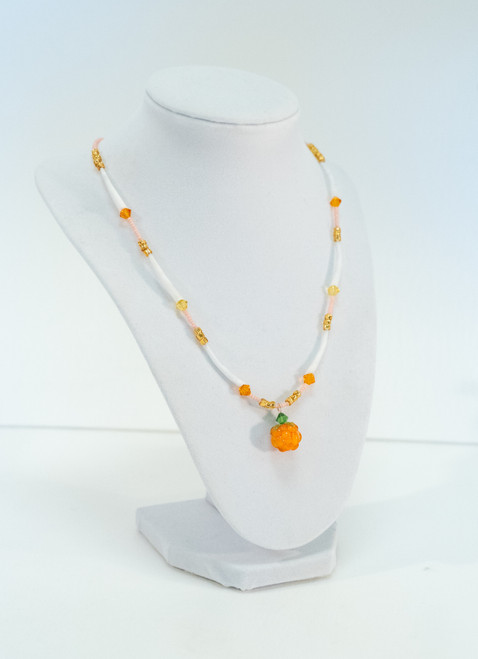 DV $73 Necklaces