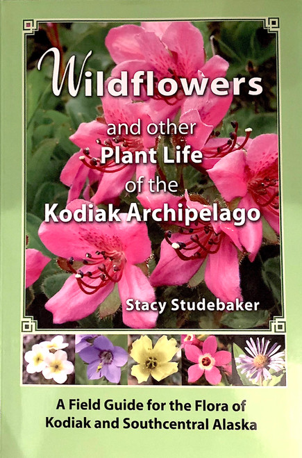 Wildflowers & Other Plants