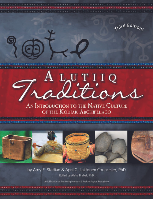 Traditions 3rd Ed