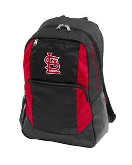 St. Louis Cardinals Closer Backpack