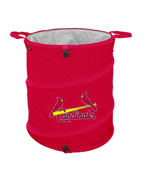 St. Louis Cardinals Collapsible 3-in-1