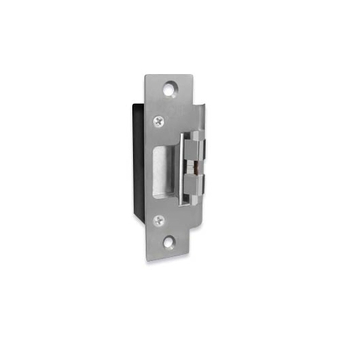 hes 8000 series 8000c 12 24d 630 with 801 and 801a faceplatesHes 5000 Electric Strike Lock Installation Youtube #17