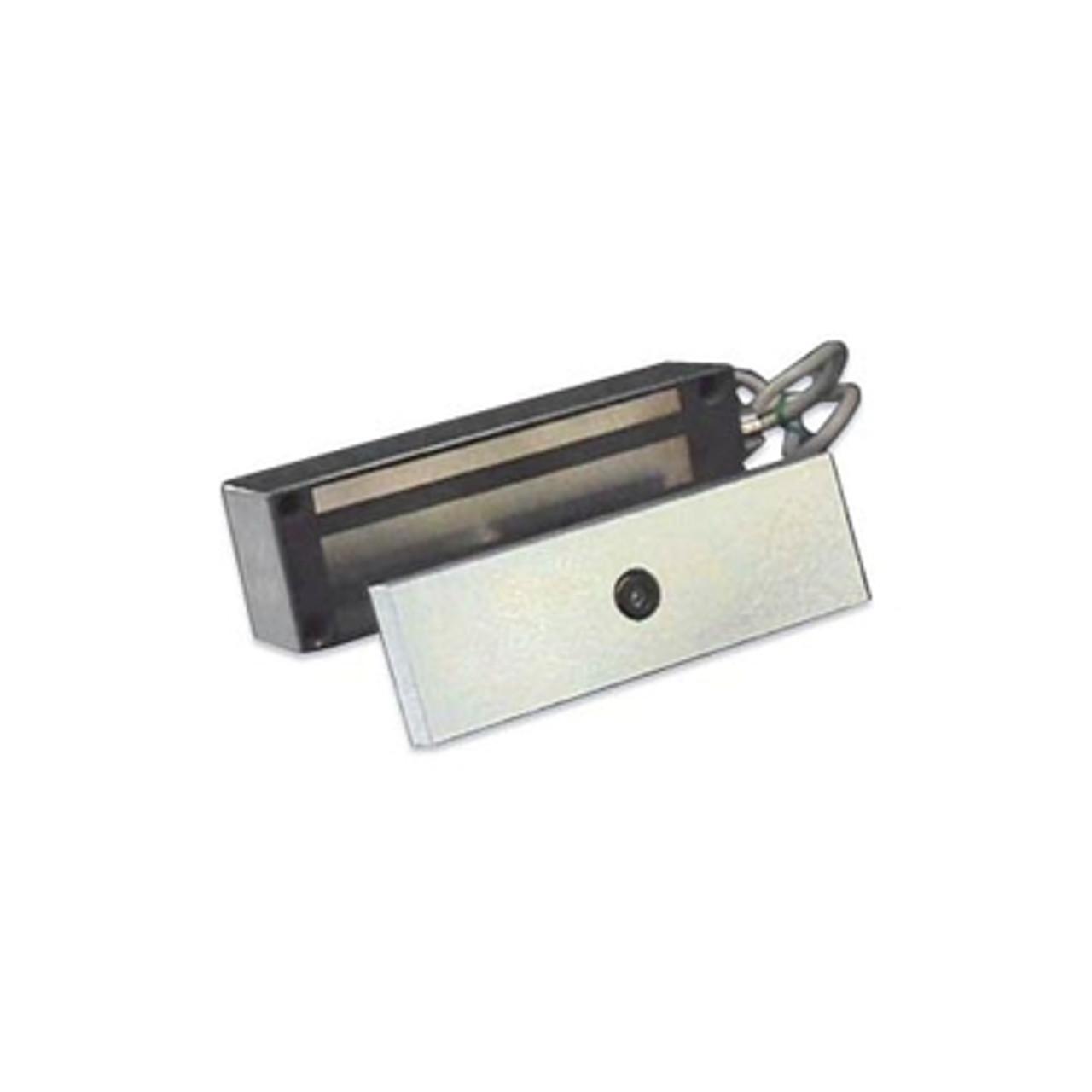 12V DC// 24V DC Rofu 2960 Fail Safe Electromechanical Mortise Lock