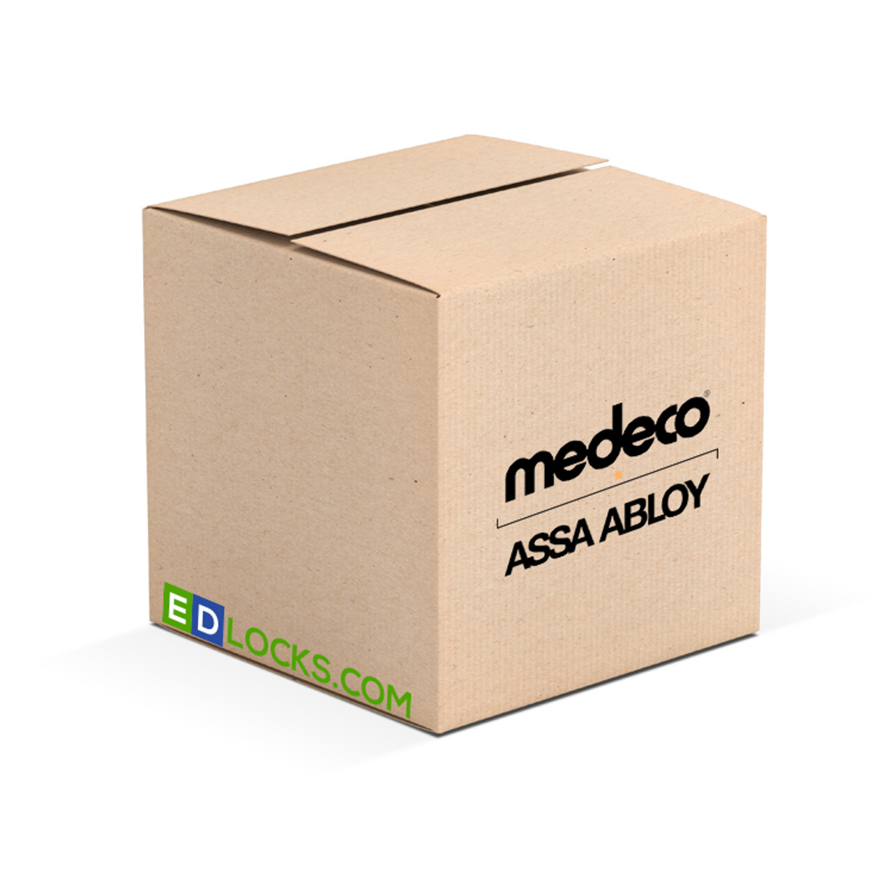 60W0350T-KIT-26-G8P Medeco Cam Lock