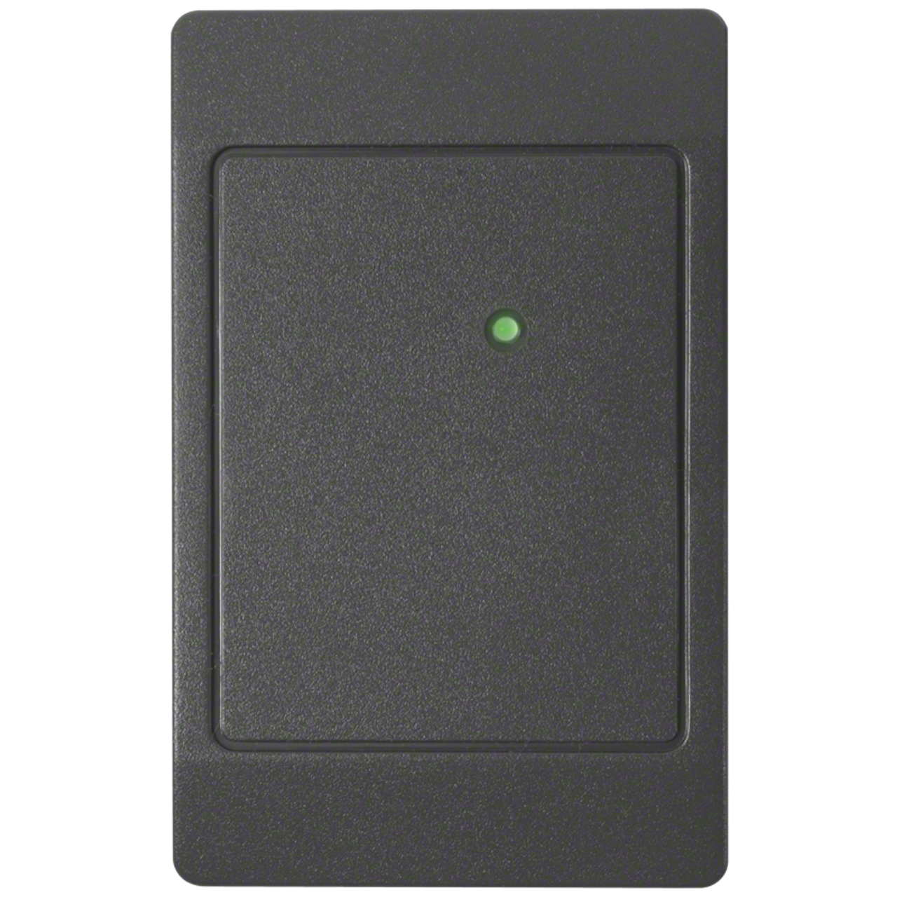 HID ThinLine II 5395 125 kHz Proximity Wall Switch Reader