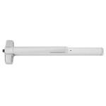 98L-06 3 US26 RHR Von Duprin Exit Device