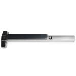 CD9847EO 3 32D Von Duprin Exit Device