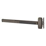 12-8915F LHR 10B Sargent Exit Device