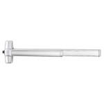 9875EO-F 4 26D Von Duprin Exit Device