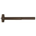 99L-BE-06-F 4 313 RHR Von Duprin Exit Device