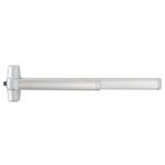 98L-07-F 3 26D LHR Von Duprin Exit Device
