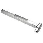 9947EO 3 26D LBR Von Duprin Exit Device