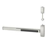 12-NB8710G RHR 32D Sargent Exit Device