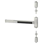 12-8710F LHR 32D Sargent Exit Device