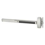 12-8910F LHR 32D Sargent Exit Device
